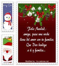 pensamientos de Navidad para compartir en facebook,tarjetas y poemas Navidad para compartir: http://lnx.cabinas.net/textos-de-navidad/