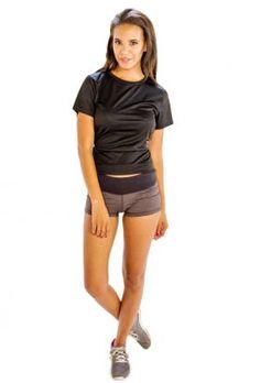 half sleeve #fitness #tee #shirts for #gym