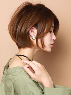 hairstyles for prom thin hairstyles thin hairstyles bob Long Hair Styles With Layers bob Cute Hairstyles Long Prom Thin wavy Shot Hair Styles, Hair Styles 2016, Medium Hair Styles, Long Hair Styles, Hair Medium, Hairstyles For Round Faces, Short Bob Hairstyles, Hairstyles With Bangs, Shaved Hairstyles