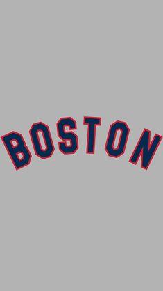 Road Texture, Red Socks, Patriots Logo, Yankees News, Go Red, Sports Logos, Boston Red Sox, New England Patriots, Michigan