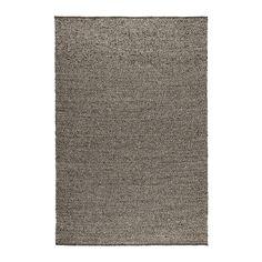 BASNÄS Teppich flach gewebt - 200x300 cm - IKEA