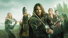 beowulf return to the shieldlands image - Full HD Wallpapers, Photos, 714 kB - Fawn Kingsman