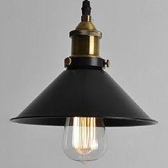 Signstek E27 Industrial höhenverstellbar Industrielampe H... https://www.amazon.de/dp/B018VNXVZI/ref=cm_sw_r_pi_dp_x_8ls.xb7MTEZFM