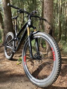 Trek Mountain Bike, Bicycle, Bike, Bicycle Kick, Bicycles