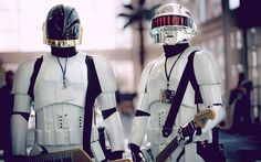 cosplay-starwars-stormtroopers-daft-punk-mashup-01