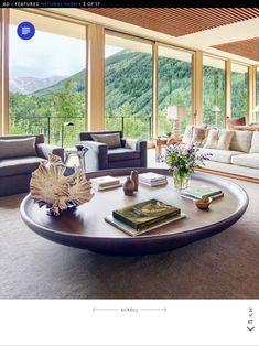 Tables, Table Decorations, Furniture, Home Decor, Mesas, Decoration Home, Room Decor, Home Furnishings, Arredamento