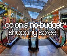 this would be so much fun but then i would have to put everything back lol