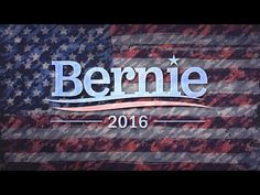 Information is everything   Bernie Sanders: 5 reasons why there is a path to victory - YouTube