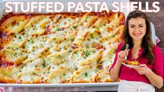 Spaghetti and Meatballs Recipe, Italian Spaghetti and Meatballs Stir Fry Recipes, Soup Recipes, Salad Recipes, Chicken Recipes, Dinner Recipes, Pasta Recipes Video, Rice Recipes, Ricotta Cheese Stuffed Shells, Salads