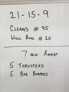 Workout From The Garage Back To Back No Breaks Crossfit Crossfit Routines, Crossfit Workouts At Home, Wod Workout, Crossfit Gym, Workout Routines, Kettlebell Training, Kettlebell Cardio, Back Exercises, I Work Out
