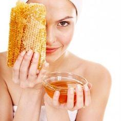 Uzmite malo vremena za sebe: Med za lijepu kožu [Recepti]
