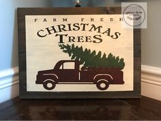 Christmas Tree, Signs, Home Decor, Homemade Home Decor, Xmas Tree, Shop Signs, Xmas Trees, Sign, Decoration Home