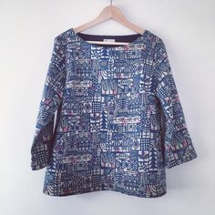 Boat neck top Boat Neck Tops, Spring Summer, Sewing, Fitness, Inspiration, Clothes, Style, Biblical Inspiration, Outfits