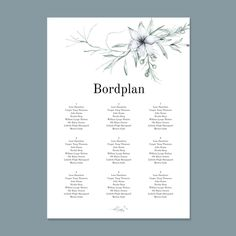 Wedding Set Up, Wedding Vases, Wedding Stuff, Bridal Bouquet Blue, Blue Bridal, Burlap Centerpieces, Natural Wedding Decor, The Mummy, Wedding Bubbles