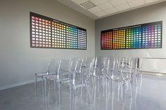 Riedl Farben - Kompetenz in Farben | Handel und Beratung vor Ort (AT)