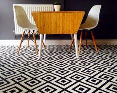 Granada Sheet Vinyl Flooring **SAMPLE ONLY**