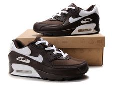 Nike Shoes :: Air Max :: Max 90 :: Air-Max-90-Men-078 - Coogi| Name-brand Online Shopping for men,women and kids