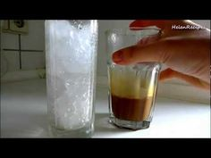 How to make Vietnamese coffee  Cold version ... fantastic!