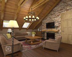dům Nahoře Divider, Furniture, Home Decor, Decoration Home, Room Decor, Home Furnishings, Home Interior Design, Room Screen, Home Decoration