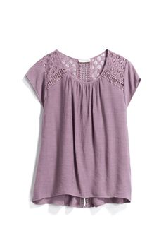 Stitch Fix Style Quiz - Referral link included - When you use my link, I receive a small credit towards my next fix - Modest Fashion, Fashion Outfits, Womens Fashion, Fashion Fashion, Boutique Fashion, Stitch Fix Outfits, Stitch Fix Stylist, Dress Me Up, Spring Summer Fashion