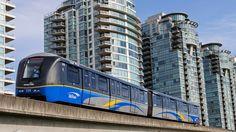 Что же такого особенного в Ванкувере, который часто возглавляет список лучших городов для жизни?
