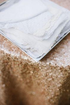 Photography: Jessica Kettle Photography - jessicakettle.com/ Design + Planning: Amorology - amorologyweddings.com Floral Design: JL Designs - jldesignsandevents.com/  Read More: http://stylemepretty.com/2013/07/11/palm-springs-wedding-from-amorology/