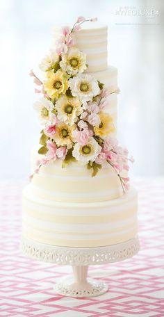 A Cake To Remember LLC --Kara Buntin on Pinterest cake decorating ideas