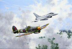 Typhoons.jpg (535×367)