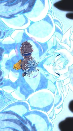 Dragon Ball Image, Dragon Ball Gt, Old Anime, Anime Art, Dragon Ball Z Iphone Wallpaper, Akira, Super Anime, Ball Drawing, Anime Furry