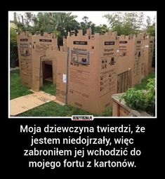 Dokładnie D:< Text Memes, Everything And Nothing, Wtf Funny, Reaction Pictures, Really Funny, Creepy, Haha, Humor, So Funny