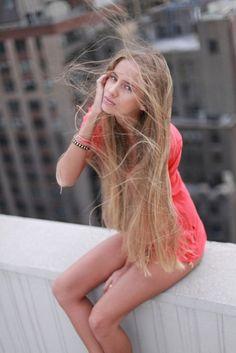 Life #Moodboard #Fashion #Trend #Beauty