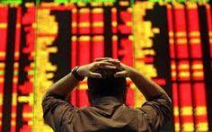 Los mercados caen de nuevo – Cuantas veces puede China quejarse del lobo? - Los mercados de criptodivisas están rojos sangre de nuevo y los rumores circulando de China planea cerrar las bolsas de Bitcoin. Estas noticias llegan en la esquina de los reguladores Chinos prohibiendo completamente las ICO en la semana anterior. Sin embargo, toda la información actual sugiere... - https://thebitcoinnews.com/los-mercados-caen-de-nuevo-cuantas-veces-puede-china-quejarse-del-lobo/