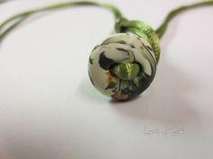 Bijoux collezione Flowers verde_2013-11-26_04