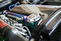 Toyota Corolla AE92 Car Tuning, Toyota Corolla, Pearl, Website, Inspiration, Sports, Blue Prints, Biblical Inspiration, Bead