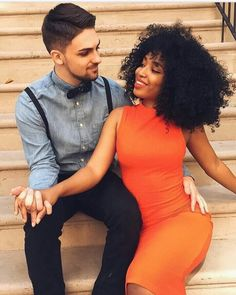Keep calm and love interracial couples. Single Black Women, Black Woman White Man, Black Love, Black Men, Interracial Couples, Biracial Couples, Black And White Dating, Dating Black Women, Mixed Couples
