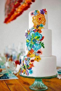 80 Mexican Destination Wedding Ideas   HappyWedd.com #PinoftheDay #Mexican  #destination #