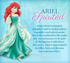 Disney Princess Photo (33526864) - Fanpop fanclubs