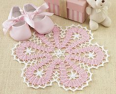 Bruges_lace_doily_small2