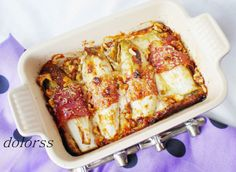 Blog de cuina de la dolorss: Endibias envueltas en jamón con gorgonzola y gratinadas