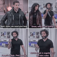 New memes funny office laughing 17 ideas Brooklyn Nine Nine Funny, Brooklyn 9 9, New Memes, Funny Memes, Hilarious, Fun Funny, Office Humor, Funny Office, Office Fun