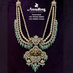 🔥😍 Goddess Lakshmi Gold Polki Necklace Embedded with Emerald and South Sea Pearls💚 from @amarsonsjewellery⠀ ⠀⠀⠀⠀⠀⠀⠀⠀⠀⠀⠀⠀⠀⠀⠀⠀⠀⠀⠀⠀⠀.⠀⠀⠀⠀⠀ ⠀ For any inquiry DM now👉: @amarsonsjewellery⠀⠀⠀⠀⠀⠀⠀⠀⠀⠀⠀⠀⠀⠀⠀⠀⠀⠀⠀⠀⠀⠀⠀⠀⠀⠀⠀⠀⠀⠀⠀⠀⠀⠀⠀⠀⠀⠀⠀⠀⠀⠀⠀⠀⠀⠀⠀⠀⠀⠀⠀⠀⠀⠀⠀⠀⠀⠀⠀⠀⠀⠀⠀⠀⠀⠀⠀⠀⠀⠀⠀⠀⠀⠀⠀⠀⠀ For More Info DM @amarsonsjewellery OR 📲Whatsapp on : +91-9966000001 +91-8008899866.⠀⠀⠀⠀⠀⠀⠀⠀⠀⠀⠀⠀⠀⠀⠀.⠀⠀⠀⠀⠀⠀⠀⠀⠀⠀⠀⠀⠀⠀⠀⠀⠀⠀⠀⠀⠀⠀⠀⠀⠀⠀⠀ ✈️ Door step Delivery Available Across the World ⠀⠀⠀⠀⠀⠀⠀⠀⠀⠀⠀⠀⠀⠀⠀⠀⠀⠀⠀⠀⠀⠀⠀⠀⠀⠀⠀ .⠀ #amarsonsjewellery #yourtrus Gold Temple Jewellery, Goddess Lakshmi, Sea Pearls, Emerald, Delivery, Jewels, Photo And Video, Diamond, Beautiful