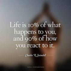 Quotes | #MichaelLouis - www.MichaelLouis.com