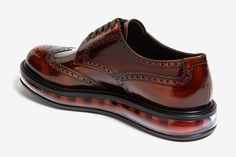 wingtips - Google Search