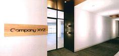 Preliminary Interior Design| Meadows Mile Professional Centre | Cochrane Developments Corporation #MMPC #OnTheMile #YYCre