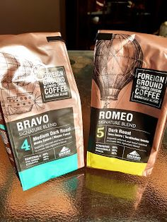 Benefits of Coffee Coffee Benefits, Coffee Photography, Dark Roast, Blended Coffee, Vitamins And Minerals, Meals For One, Fruits And Vegetables, Coffee Cups, Healthy Eating