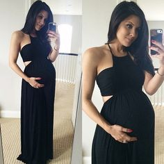 cute for maternity/ non maternity wearing!