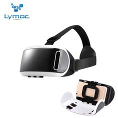 8ae1496bf26 New VR Box 4.0 VR Headset - 3D Glasses Price   22.44   FREE Shipping