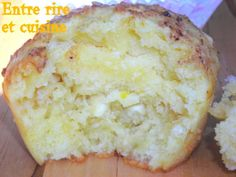 Cornbread, Banana Bread, Biscuits, Pie, Sweets, Cooking, Ethnic Recipes, Desserts, Food