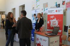 Wartezeit auf das Medizinstudium überbrücken?  http://www.freiwilligendienste-muenster.de/home/