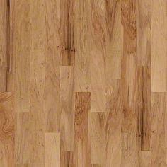 """ANDERSON-VIRGINIA VINTAGE-CLASSICS-5"""" x Random (12""""-42"""")-Engineered Hardwood-"""